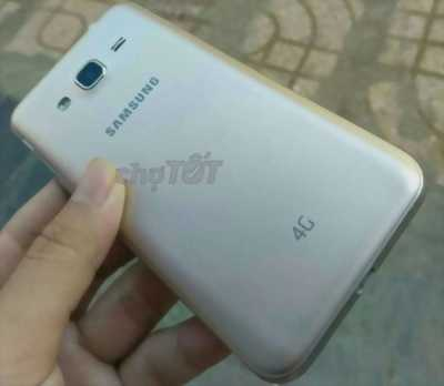 Cần bán Samsung Galaxy J3 tại An Giang
