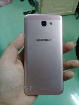 Samsung J5 prime giá rẻ