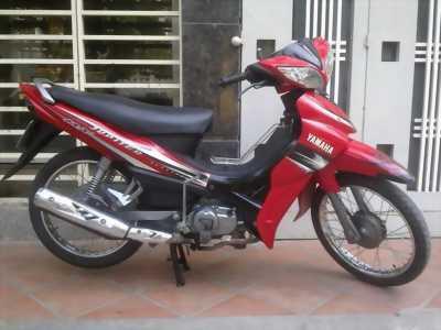 Yamaha Jupiter Mx huyện mộc xuyên