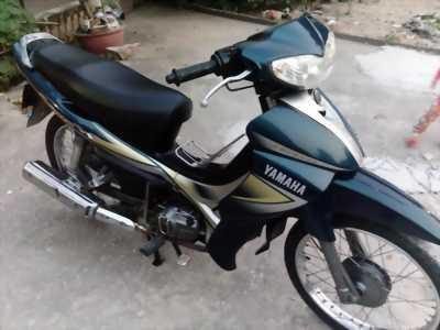 Yamaha Jupiter số vòng nhập thai zin nguyên thủy huyện trảng