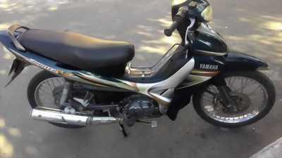 Jupiter 2005