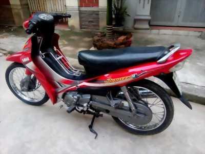 Xe Yamaha Jupiter V 43