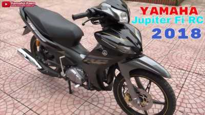 Bán Yamaha Jupiter người cao tuổi dùng.