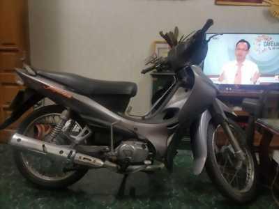 Yamaha jupiter R xe chất