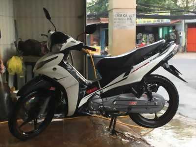 Mình cần bán xe JUPITER FI, BS Bình Định 77C1 27882