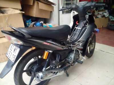 Jupiter Mx Yamaha nguyên bản chính chủ biển 29