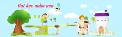 Tuyển sinh Lớp Văn Bằng 2 Sư Phạm Mầm Non Tại Đà nẵng,HCM