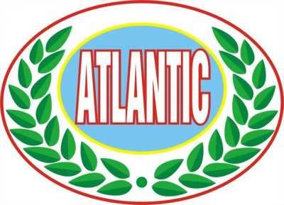 Ngoại ngữ Atlantic BN tuyển sinh