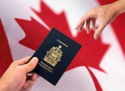 dịch vụ làm visa du học, du lịch Mỹ ,Canada, ÚC