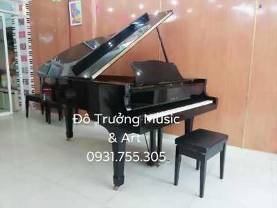 Cho thuê dàn Piano để tập đàn đệm hát tại Quận 6