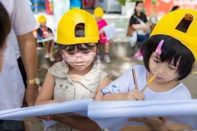 Chiêu sinh lớp Vẽ Mầm Non cho bé từ 3 tuổi tại Quận 6