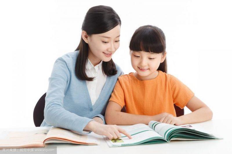 Nhận dạy kèm Tiếng Anh tại nhà cho học sinh cấp 1, cấp 2, cấp 3 tại TP HCM