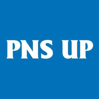 Gia sư Quảng Ninh PNS UP - Korean Hạ Long