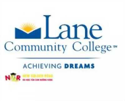 Cao đẳng cộng đồng Lane - đa dạng chương trình thực tập và học liên thông lên Đại học