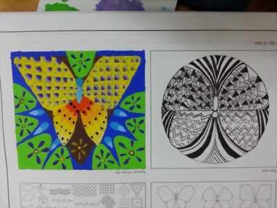Nhận dạy kèm tại nhà gia sư tiếng Anh, tiếng Hàn, dạy vẽ tranh