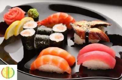 Khóa học nấu ăn các món Nhật tại Hà Nội, Đà Nẵng và TP.HCM