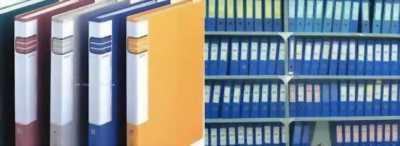 Học nghiệp vụ văn thư lưu trữ tại cần thơ và các tỉnh