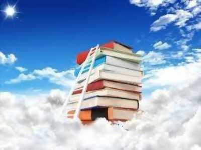 Địa chỉ học văn thư lưu trữ tại cần thơ và các tỉnh