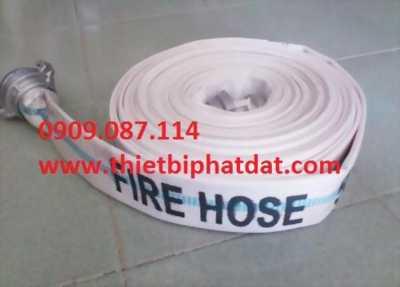 cuộn vòi chữa cháy d50 giá rẻ 0909.087.114