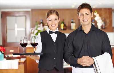 cẤP chứng chi dịch vụ nhà hàng khách sạn cấp tốc lh 0939393721