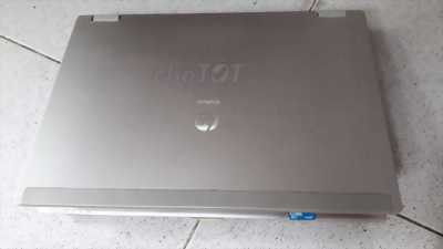 Laptop hp cpu i5 /ram 4gb nguyên rin