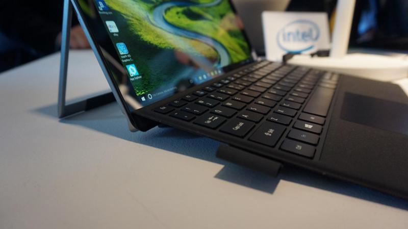 Các địa chỉ mua bán laptop acer switch alpha online tốt nhất