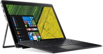 Laptop lai máy tính bảng Acer Switch 3