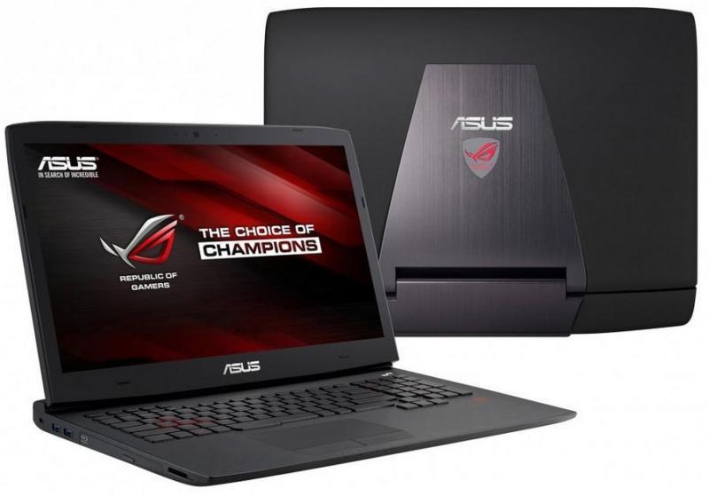 So sánh laptop asus và laptop dell - Hai thương hiệu bán chạy nhất Việt Nam