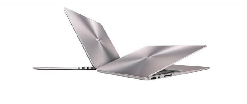 Asus zenbook ux306ua giá bao nhiêu vào giữa tháng 7/2017
