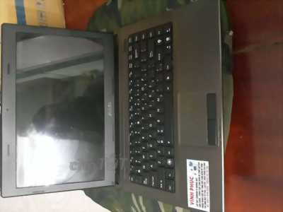 Laptop asus k84l core i3 gen 2