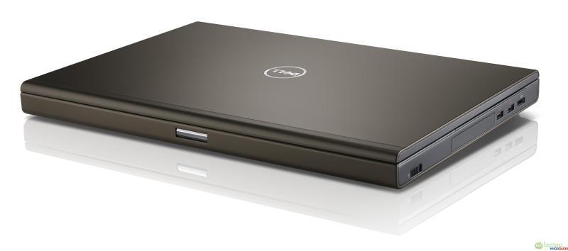 Cùng khám phá và so sánh laptop Dell và Hp