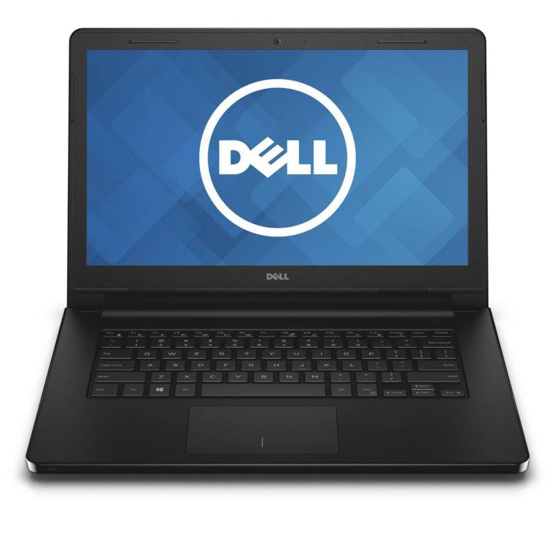 Bí quyết kiểm tra cấu hình laptop dell dành cho bạn.
