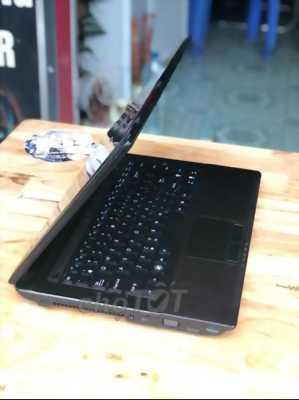 Thanh lí laptop tại Nghệ An, Chính Hãng