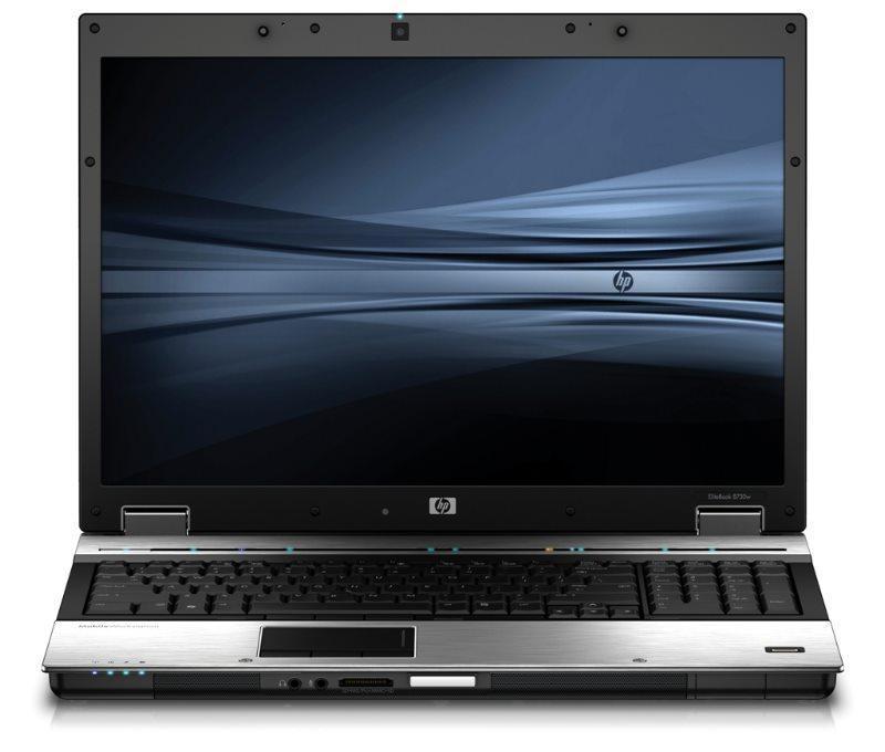 Laptop hp elitebook giá bao nhiêu có nên mua không?