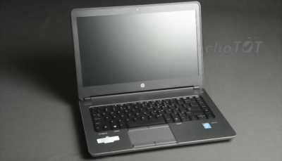 Laptop HP ProBook 640 RAM 4Gb Core i5(4th Gen) tại TPHCM