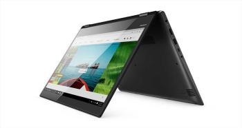 Đánh giá Lenovo Flex 5 (14-inch)