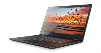 Đánh giá Lenovo Flex 5 (15-inch)