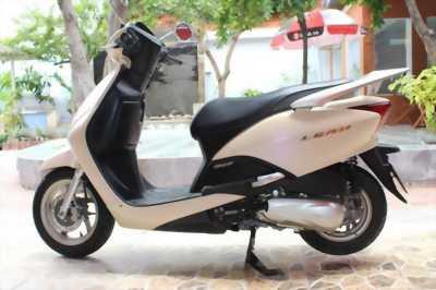 Bán xe Lead 110cc