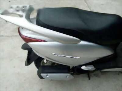 Cần thanh lý xe Lead hãng Honda