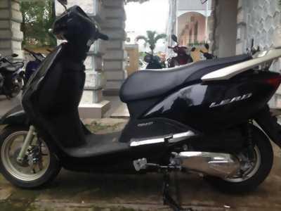 Honda lead fi kim phun điện tử huyện lộc hà