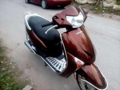Xe lead màu socola đời 2013 tại Thanh Khê Đà Nẵng