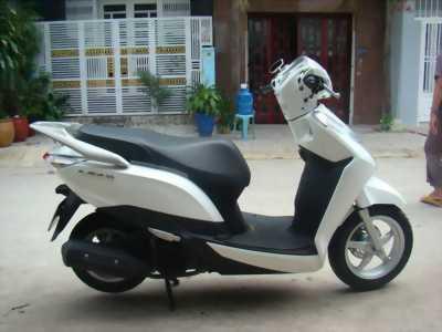 Honda Lead huyện xuân lộc
