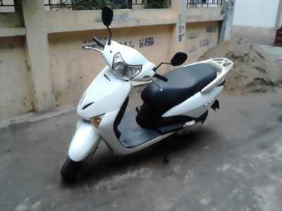 Bán xe Honda LEAD Mua 2010