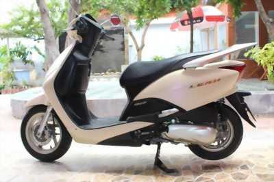HONDA LEAD Fi 2009 110cc