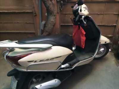 Honda Lead Fi 110cc bản năm 209 hột gà xe bstp 5261 chất lượng tốt cần nhượng lại