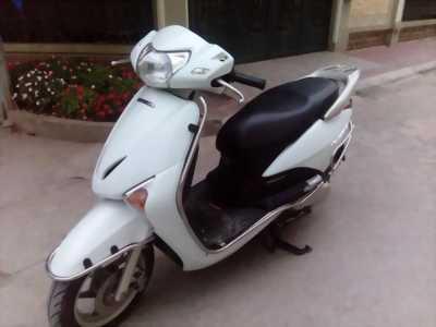Honda Lead FI CHÍNH CHỦ NGUYÊN ZIN 100%-210