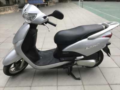 Honda Lead 110 Fi Biển đẹp 30H9-3666