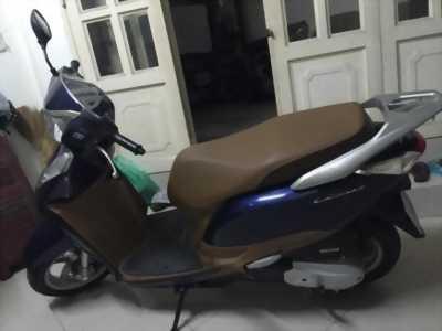 Honda Lead 125cc zin 95%