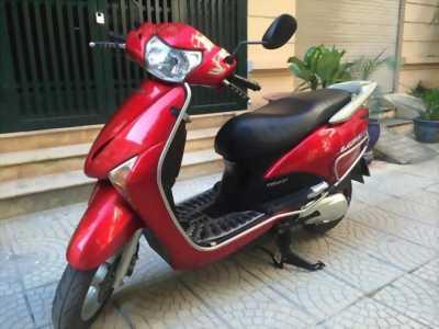 Honda LEAD Fi phun xăng điện tử, hiện đại nhượng lại giá tốt nhất cho các bạn.