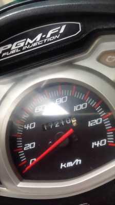 Honda lead 110 mầu đen (9 chủ) để lại giá tốt cho tất cả các bạn.